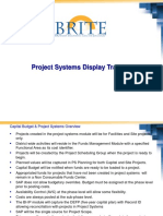 Project_Systems_Super_User_11-07web.ppt