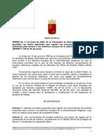 8726-ORDEN  17- JUNIO- 04 BASES GENERALES.pdf