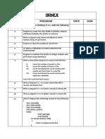 Cs practicle File (Akgandhi)
