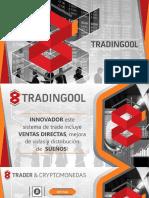 Tradingool Plan Us (1)
