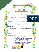 caractula de flores.doc