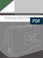 Sewinng Machine Handbook.pdf