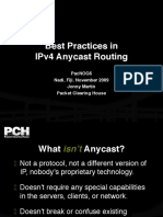Anycast-v10