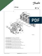 Pvg32 Instal Guide Es