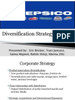 dell inc in 2008 can it overtake hewlett packard case 6 Chapter 6: product and brand davidson, inc - motorcycle division case 6: pepsico&#39s diversification dell inc in 2008: can it overtake hewlett ' packard.