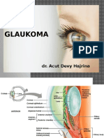 glaukoma 4C