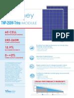 TNP-250W-Trina.pdf