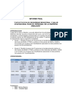 INFORME CAP SSO INBALNOR.pdf