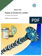 8617_Reglaje de distribucion variable esp.pdf