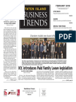 Business Trends_February 2018