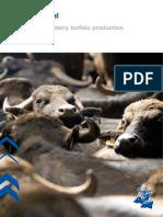 Efficient-dairy-buffalo-production.pdf