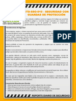 280917 Seguridad Con Guardas de Porteccion