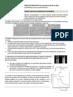 cuestionario examenes 2016-17.pdf