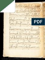 Bacheler - Pavin in G (Fol. '34-35) (CaIV Nn.6.36 Holmes)