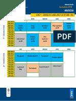 Arq horarios 17-18 ver 8.pdf