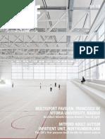Architects Datafile-January 2018