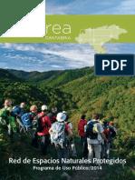 Calendario-Naturea-2014.pdf