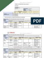 Formato Silabo II -Créditos-1508525828