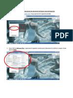 Manual Para Envio de Archivos Extensos Con Wetransfer