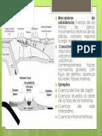 Cuenca de Interarco