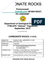 Carbonate Rocks-1.pdf