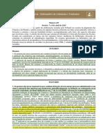 INFO_TCU_LC_2015_237-OK-sanç Empres e Ajudic Itens Pregao