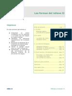 quincena3.pdf