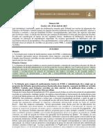 Info Tcu Lc 2015 240-Ok Dispensa