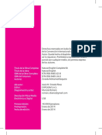 0.Pagina Legal Material Digital - leer.pdf
