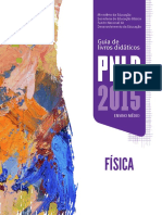 pnld_2015_fisica.pdf