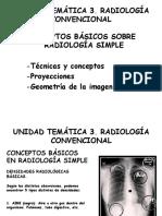 3 - Rx convencional. Generalidades.pdf