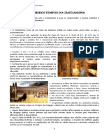 4.2-Os primeiros tempos do cristianismo.pdf