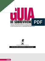 GuaDeSobrevivencia