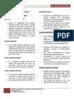 Faye-Abdellah-Handout.pdf