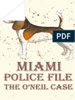 Miami_Police_File_the_Onell_Case-Clemen_D_B_Gina.epub