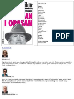 web stranice za pronalazak kauboja etiopska stranica za upoznavanje uk
