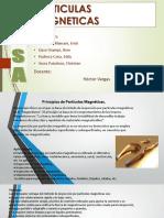 PARTICULAS-MAGNETICAS-EXPOSICION