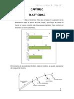 ELASTICIDAD  IC