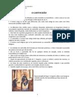 5.2-O cantochão.pdf