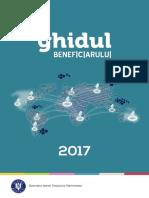 Ghidul-Beneficiarului-2017 (1).doc