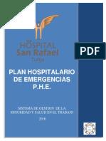 SST-M-01 PLAN_HOSPITALARIO_DE_EMERGENCIAS INTERO Y EXTERNO v2..pdf