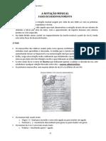 5.5-A Notação Musical.pdf