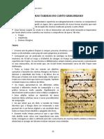 5.6-As Formas tardias do Canto gregoriano.pdf