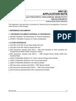 AN1181_Electrostatic_discharge_sensitivity_measurement.pdf