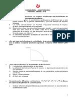 PRACTICA DIRIGIDA N°2.pdf