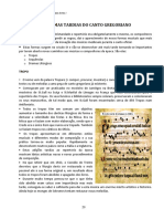 5.6-As Formas tardias do Canto gregoriano.pdf