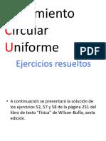 movimientocircularuniformeejerciciosresueltos-140618151204-phpapp02