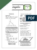 UN LIBRO LIBRO-FINAL-Razonamiento-Geometrico.pdf