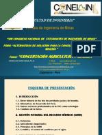 Presentación FORO CONEIMIN-2017.pptx