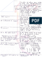 resumen_examen_System_Identification_Spanish